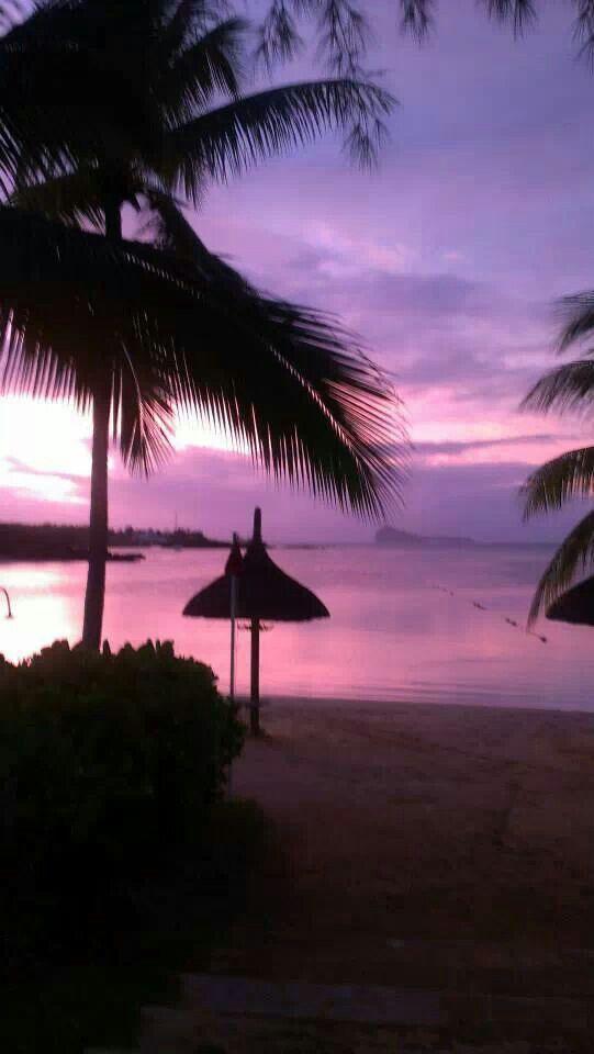 #iloveluxresorts #grandgaube #mauritius