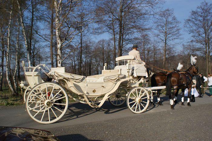Samochód do Ślubu, Auto do Ślubu, Bryczka do Ślubu