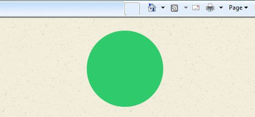 How to Enable CSS3 Border Radius in Internet Explorer 8 and below - Hongkiat