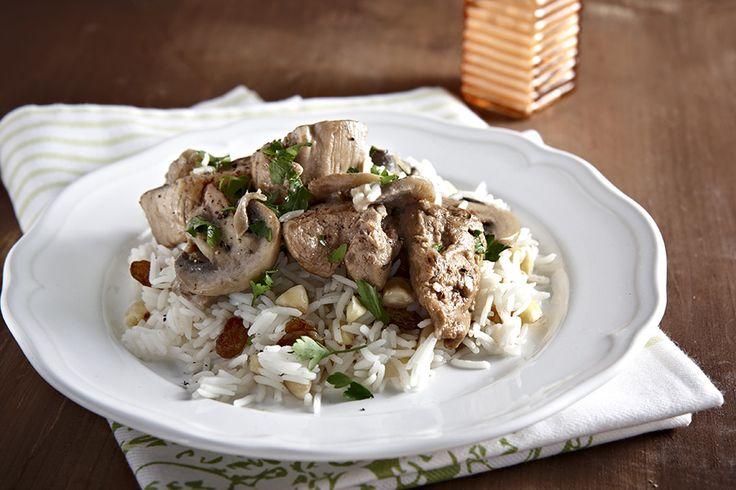 15 εύκολα και γρήγορα γεύματα των 15 λεπτών | olivemagazine.gr | Bloglovin'