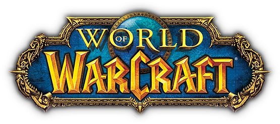 General Discussion - World of Warcraft Forums