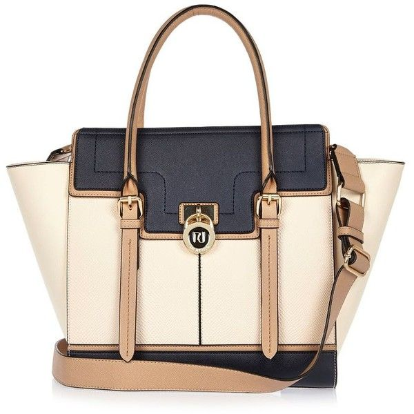 Top 25  best River island tote bags ideas on Pinterest | River ...