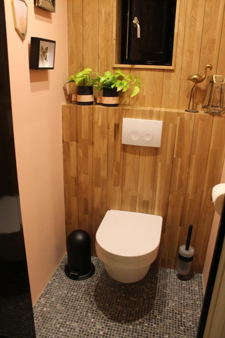 Meer dan 1000 ideeën over badkamer kinderen op pinterest