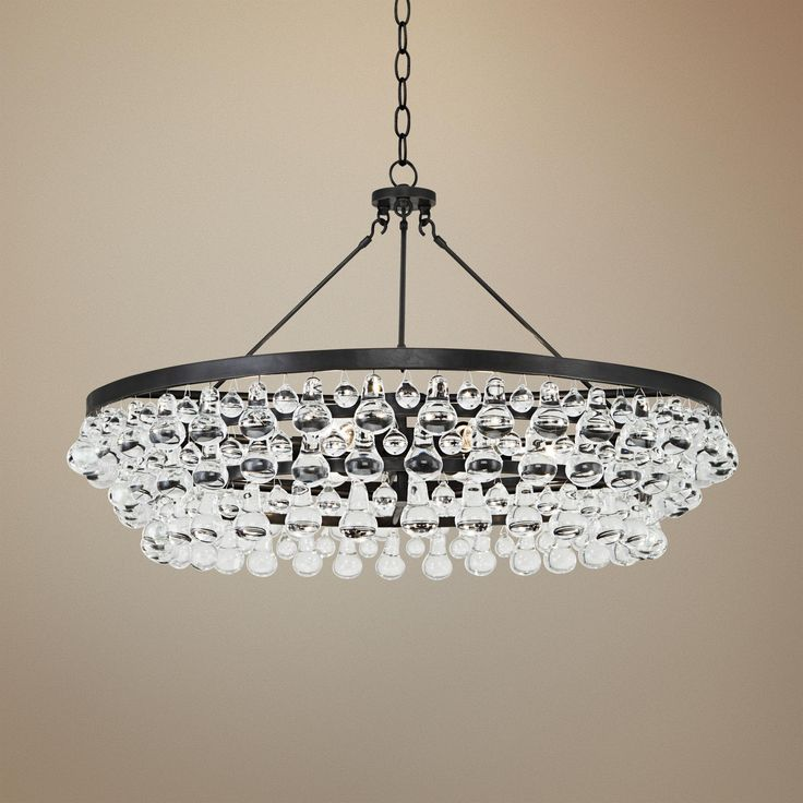 78 Curated Chandeliers Ideas By Dkdrink Circa Lighting