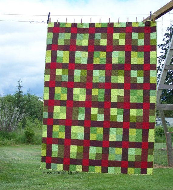 62 best Quilts For Sale or Sold images on Pinterest   Quilt patterns : camouflage quilts for sale - Adamdwight.com