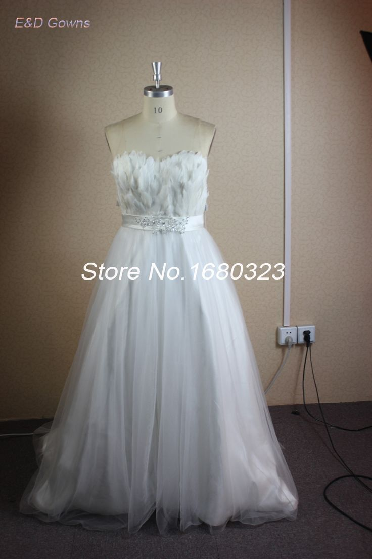 328 best Dresses For Quick Sale images on Pinterest | Bridal dresses ...
