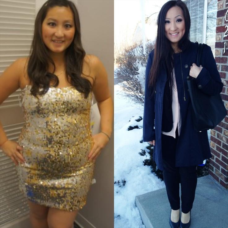 BEFORE Dec 2011 & now Feb 2013