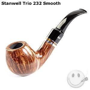 Stanwell Trio - Cigars International