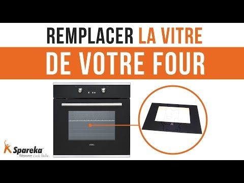 151 best TOUT REPARER images on Pinterest Everything, Vacuum