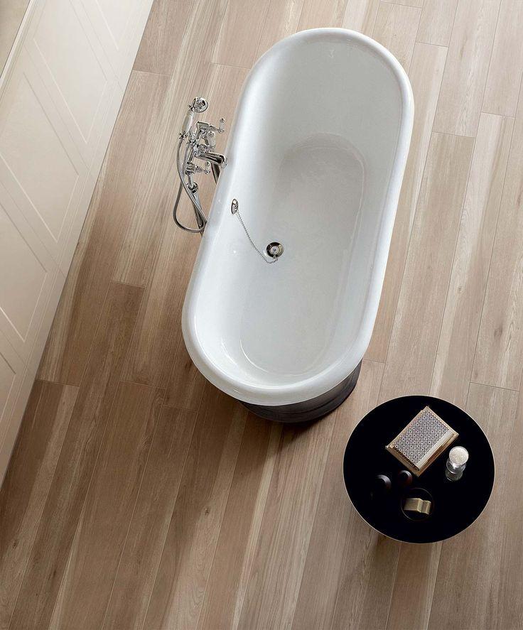 "Casa Dolce Casa- Collezione ""Wooden tile of cdc"""