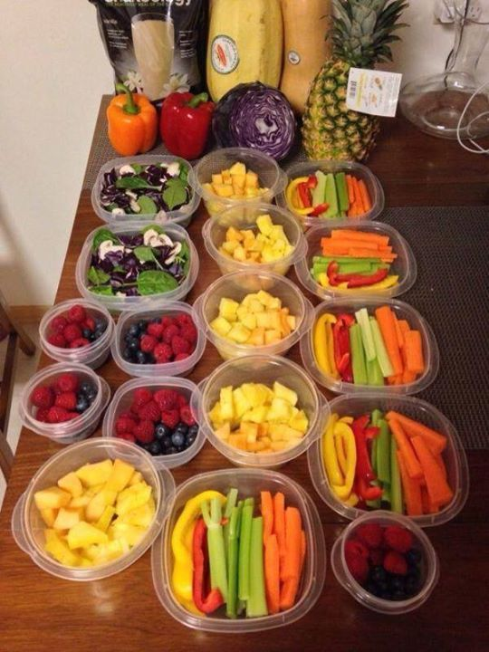 raw vegan meal planning. No link, I just like the visual.
