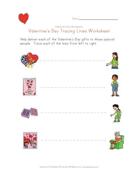 1000 images about valentine 39 s day crafts worksheets on pinterest. Black Bedroom Furniture Sets. Home Design Ideas