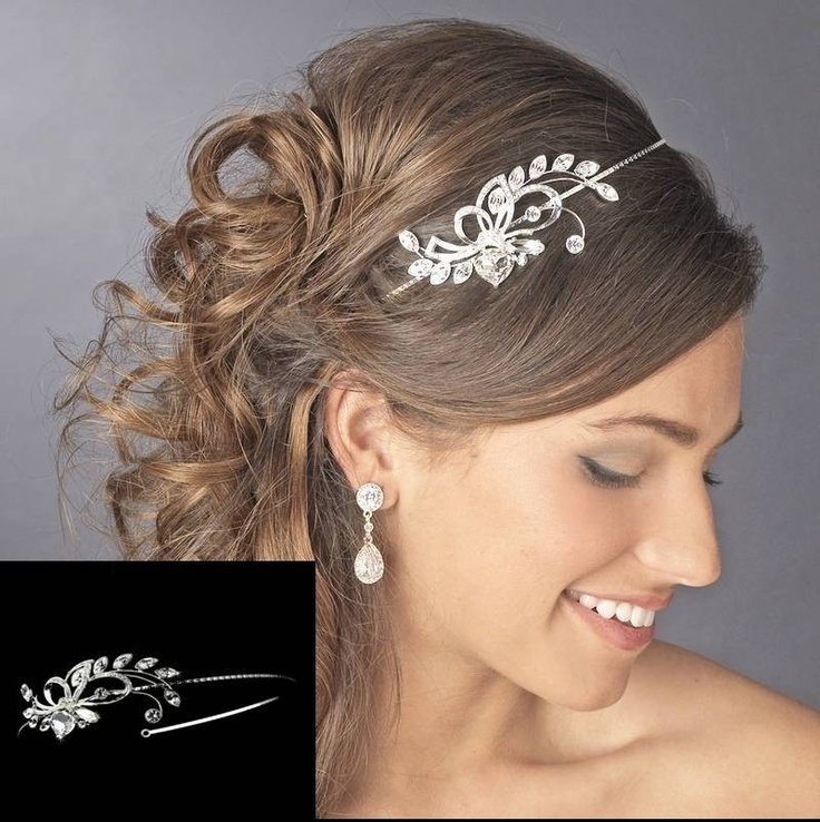 vintage style bridal hair accessories 28 best images about wedding hair accessories on 4352