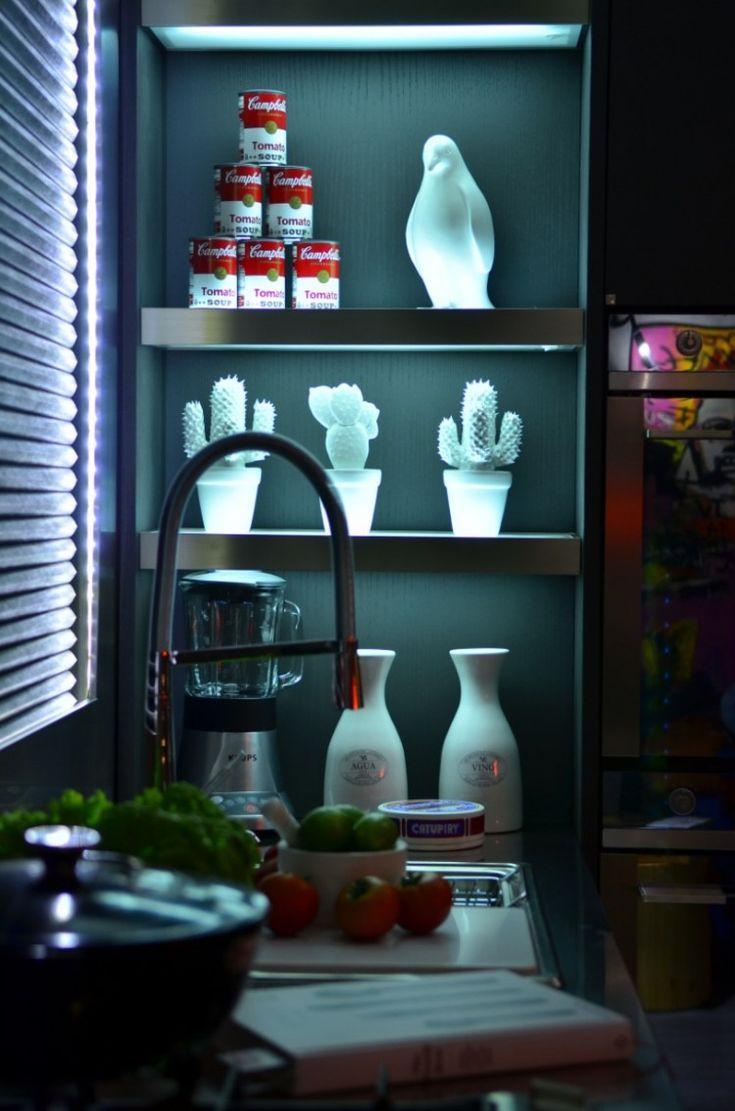 82 best Kitchen Island Design images on Pinterest | Kitchens ...
