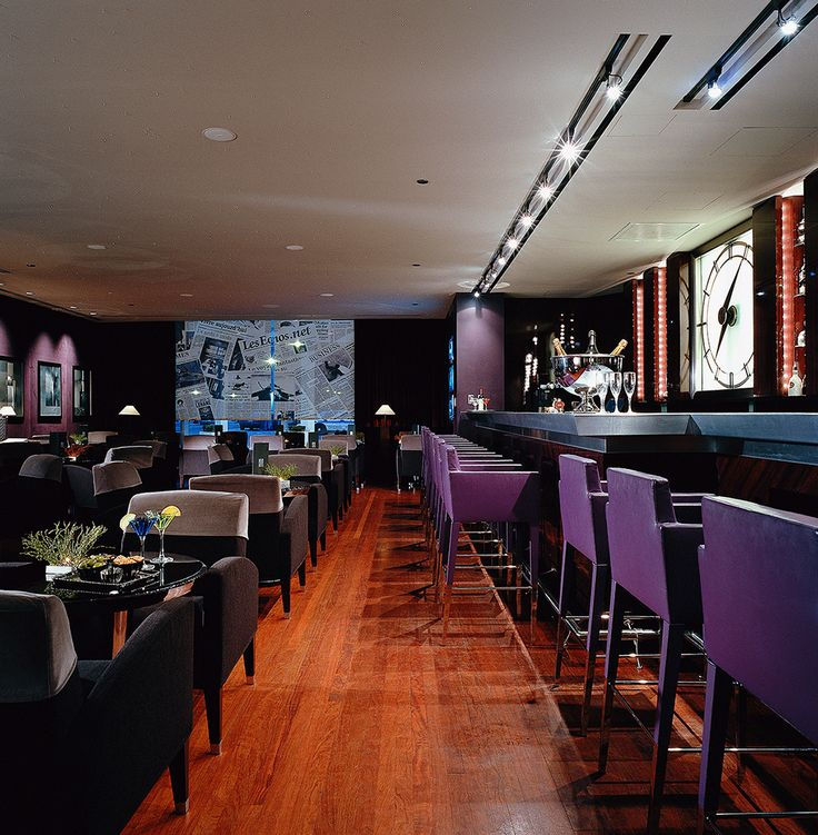 7 best chicago bars we love images on pinterest chicago for Chicago area spa resorts