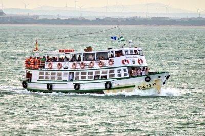 61 best images about el puerto de santa maria on pinterest los pepes costa de la luz and bar - Puerto santa maria cadiz ...