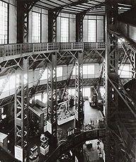 Hans Poelzig - Ausstellungs & Wasserturm (Posen) 9.jpg