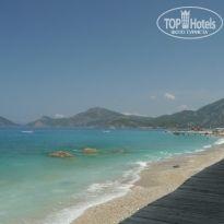 Фото отеля Liberty Hotels Lykia HV-1 в Фетхие (Олюдениз), Турция