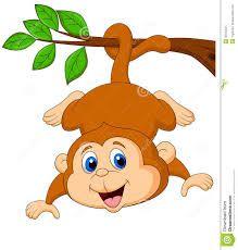 """Résultat de recherche d'images pour """"image singe sur une branche"""""""