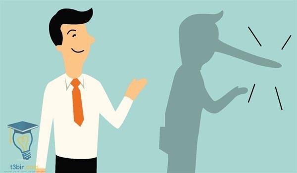 موضوع تعبير عن الامانة بالافكار والعناصر 1 Honesty Honesty And Integrity Company Culture