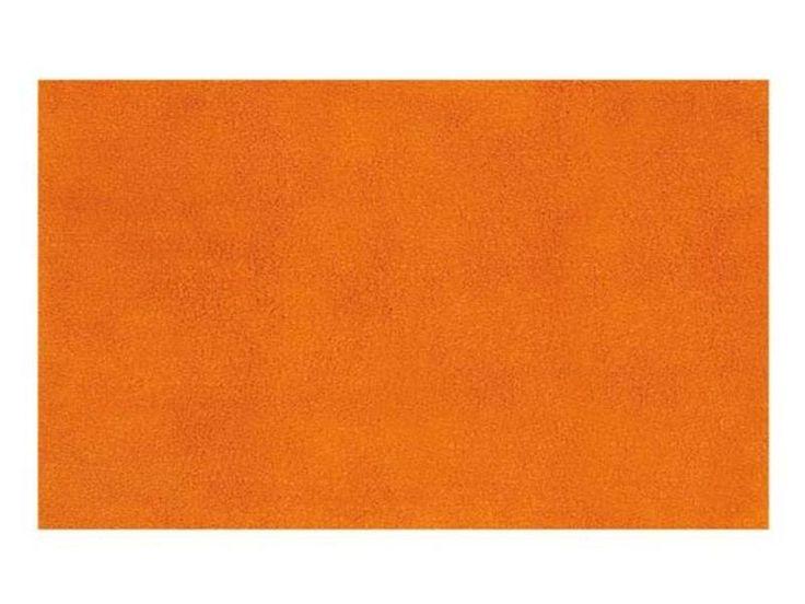 true orange   Teppich True Orange