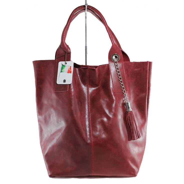 http://www.efunda.nl/winkel/damestassen/leren-shopper-simone/