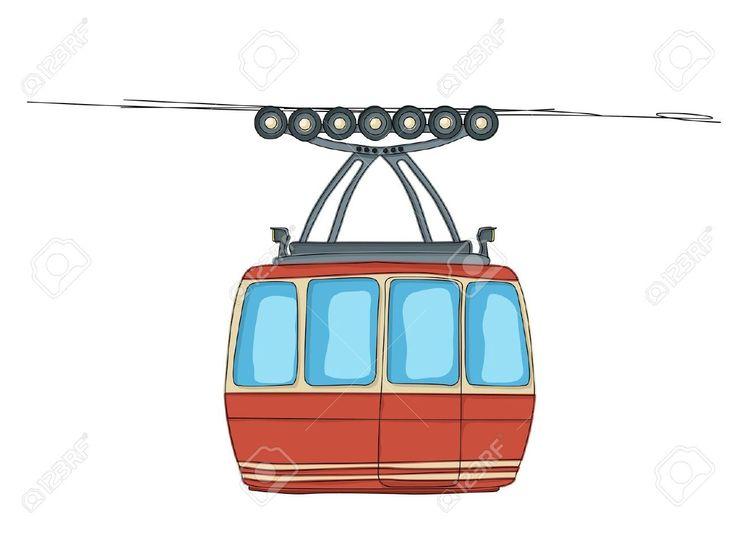 Aerial tramway - Αναζήτηση Google