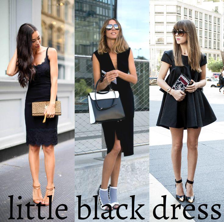Little Black Dress! Το αγαπημένο μικρό μαύρο φόρεμα,σε όλες τις παραλλαγές του, αποτελεί σταθερή αξία στις προτιμήσεις μας. #metal #metaldeluxe #black #little_black_dress #dress #black_dress #comfort #casual #fashion #clothes #spring #summer #colour #fashionista #trend #happy #style #mensfashion #womensfashion #newarrivals #mensclothes #womensclothes #moodoftheday #picoftheday #chic