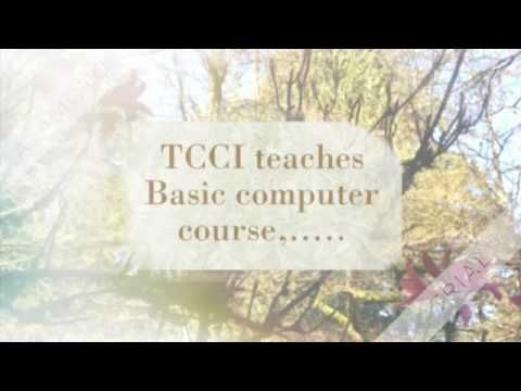 Get Admission at Best Computer class in Ahmedabad 360p