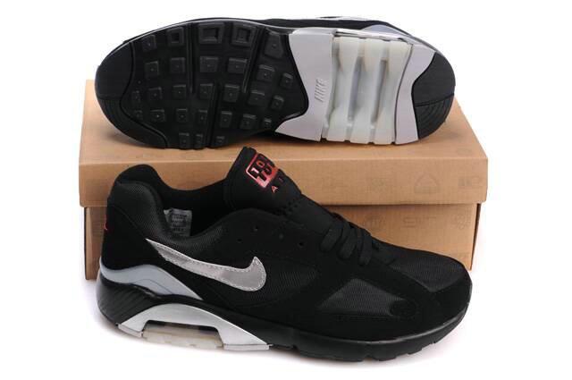 new style f444b 33781 Femme Chaussures Nike Air max Skyline 003  AIR MAX 87 F0309  - €66.99