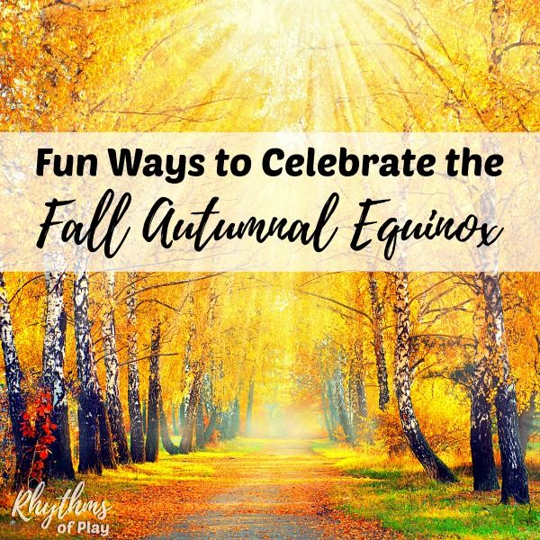 Official Beginning Of Fall: 424 Best Autumn Equinox Images On Pinterest