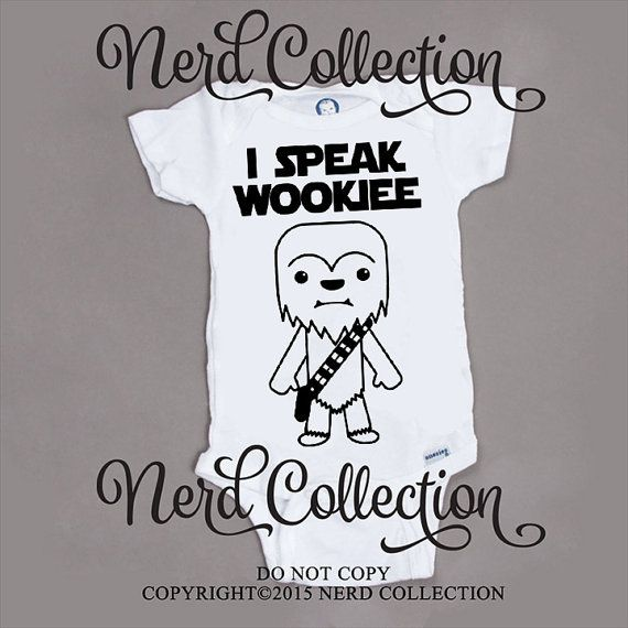 20 Best Nephew Images On Pinterest Baby Onesie Baby Rompers And