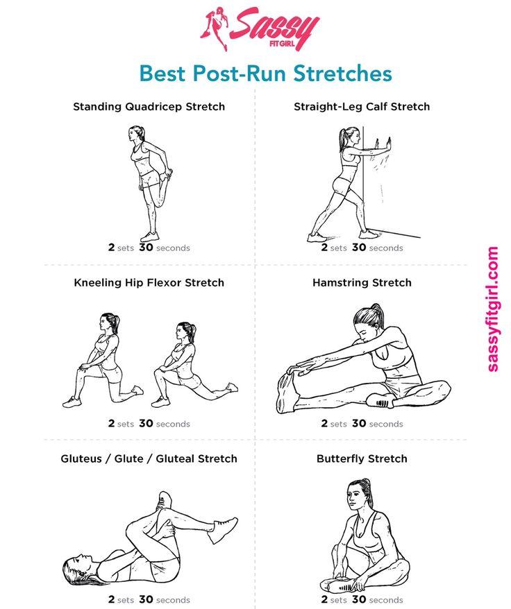 leg stretching exercises pdf - photo #5