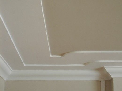 25 Best Ideas About Coving Adhesives On Pinterest Pvc