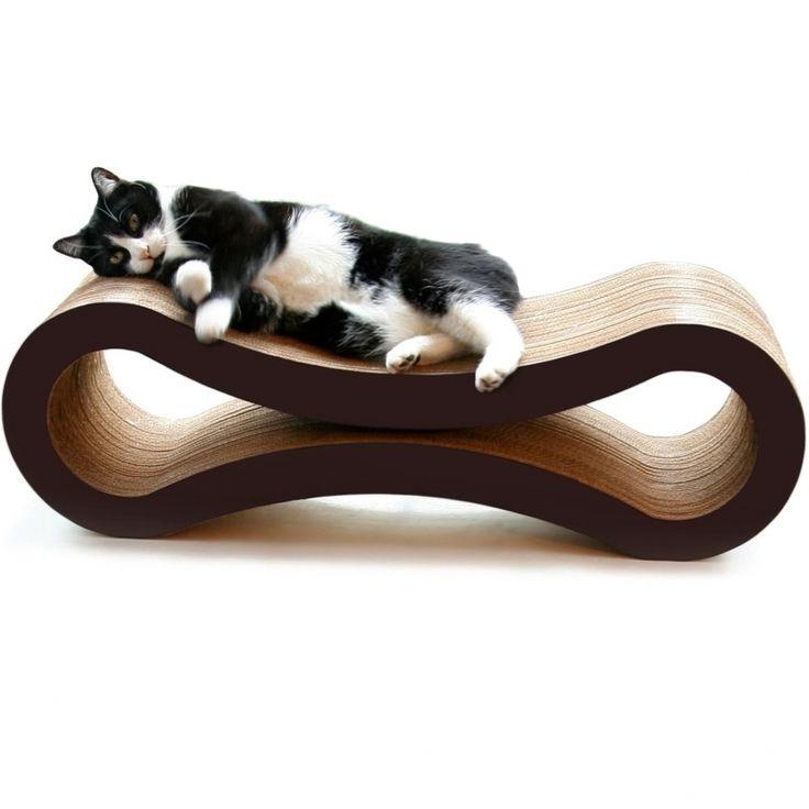 dog chaise lounge uk   home design ideas pour Haut Amazing Et aussi Interesting Dog Chaise Longue Uk dans Nantes