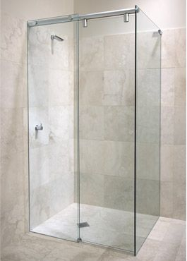 17 Best Images About Simplyframeless Shower Screens On