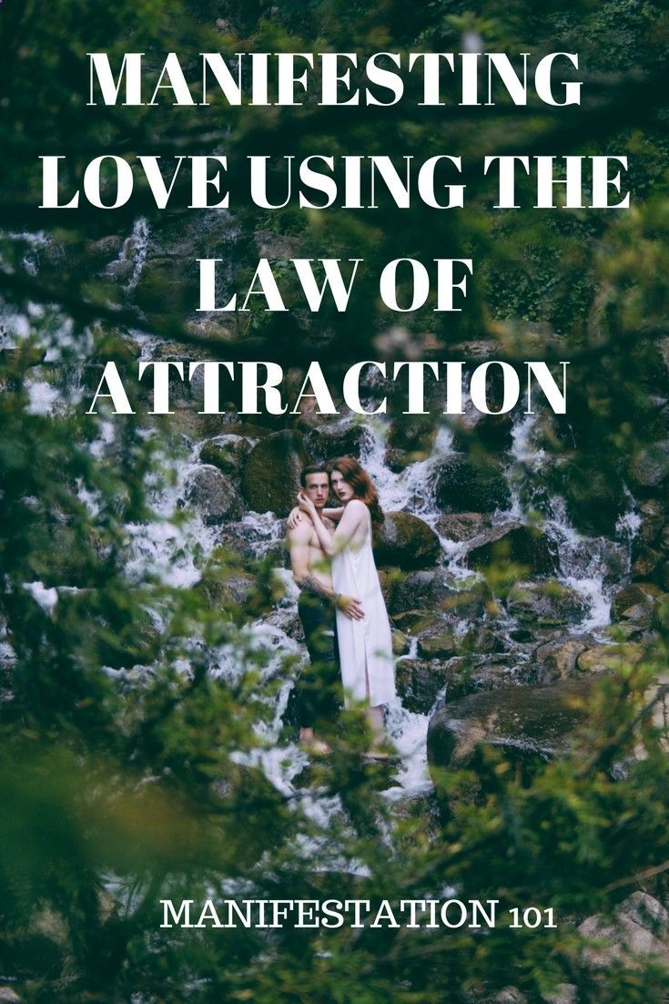 Law Of Attraction - Hello lovely readers, I hope you are all well. In today's posts, we would be looking at using The Law of Attraction to Manifest Relationships or your Soulmate. - Are You Finding It Difficult Trying To Master The Law Of Attraction?Take this 30 second test and identify exactly what is holding you back from effectively applying the Law of Attraction in your life...