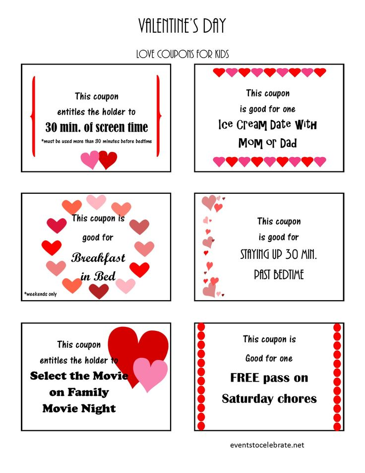 dating online sites free over 50 years free printable coupons