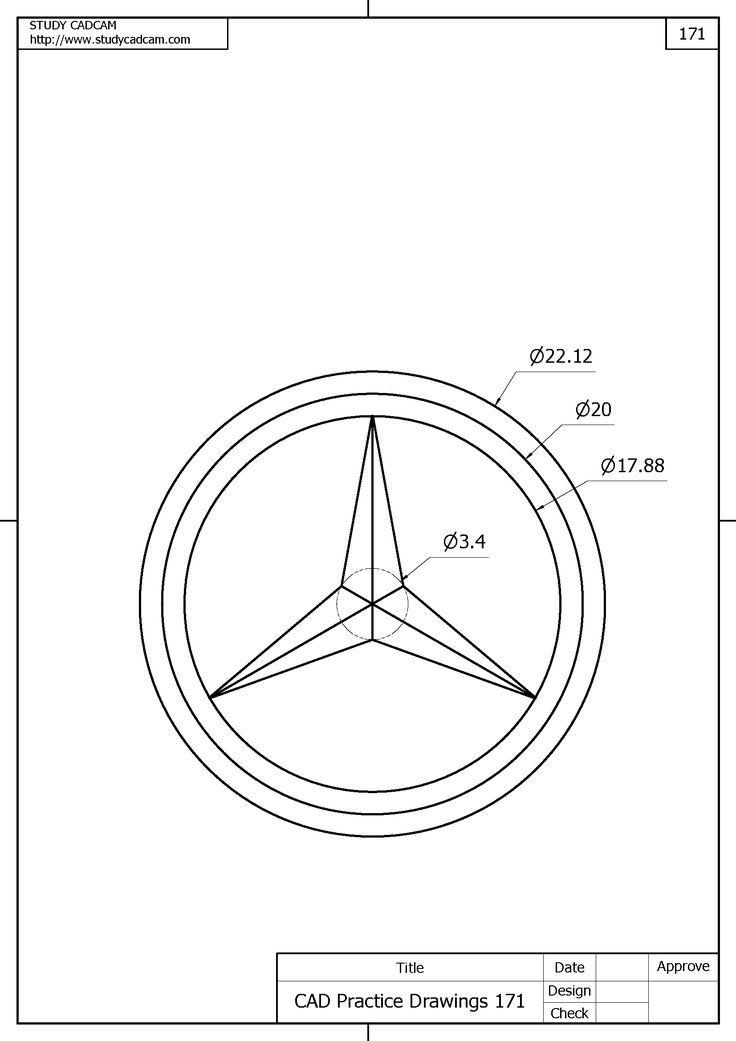 Mercedes Benz Logo Mercedes