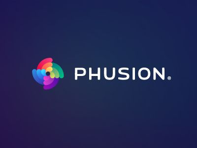 Phusion by Helvetic Brands