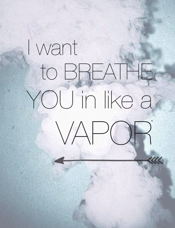 vapor / 5 seconds of summer / edit made by: @inXcapablexx