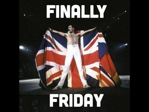 Freddie Mercury Documentary (2013)