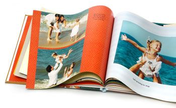 The Best Photo Book Sites