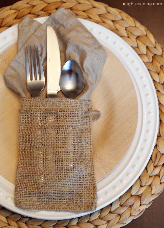 1000 ideas about burlap sacks on pinterest coffee sacks for Save on crafts burlap