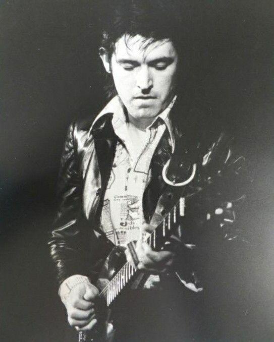 ♬''' Original Unique Chris Spedding Music Photo 1970/ Early 80s Concert ref3... :) ...♬ http://m.ebay.ph/itm/Original-Unique-Chris-Spedding-Music-Photo-1970-Early-80s-Concert-ref3-/152293837364?nav=SEARCH