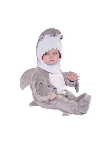 2999 shark baby costume - Halloween Costume Shark