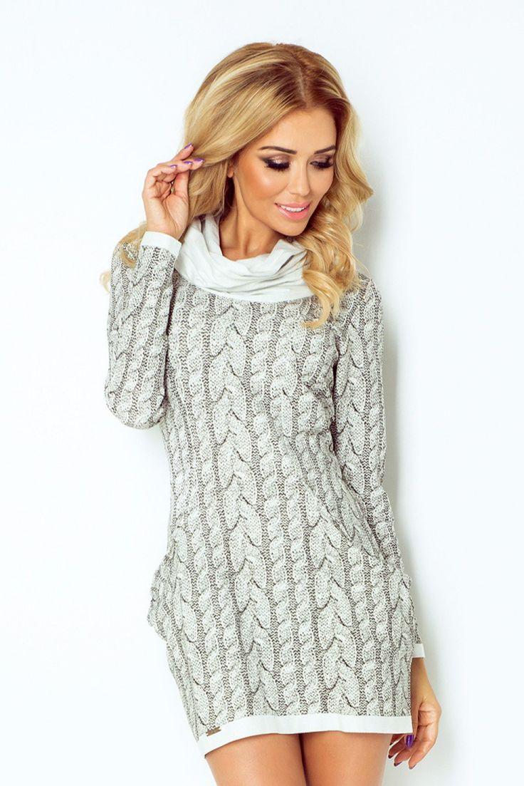 https://www.margery.pl/Sukienka-Model-119-1-Grey-p9924  Zapraszam na zakupy!