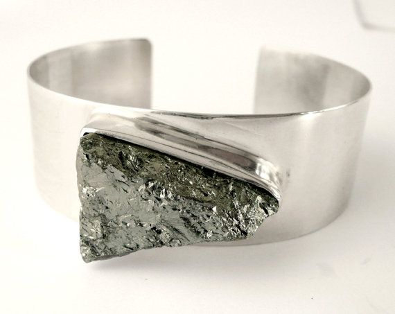 Hey, I found this really awesome Etsy listing at http://www.etsy.com/listing/114806711/cuff-sterling-silver-bracelet-with