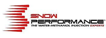 Snow Performance 2120 Stage 2 Vehicle Specific Boost Cooler