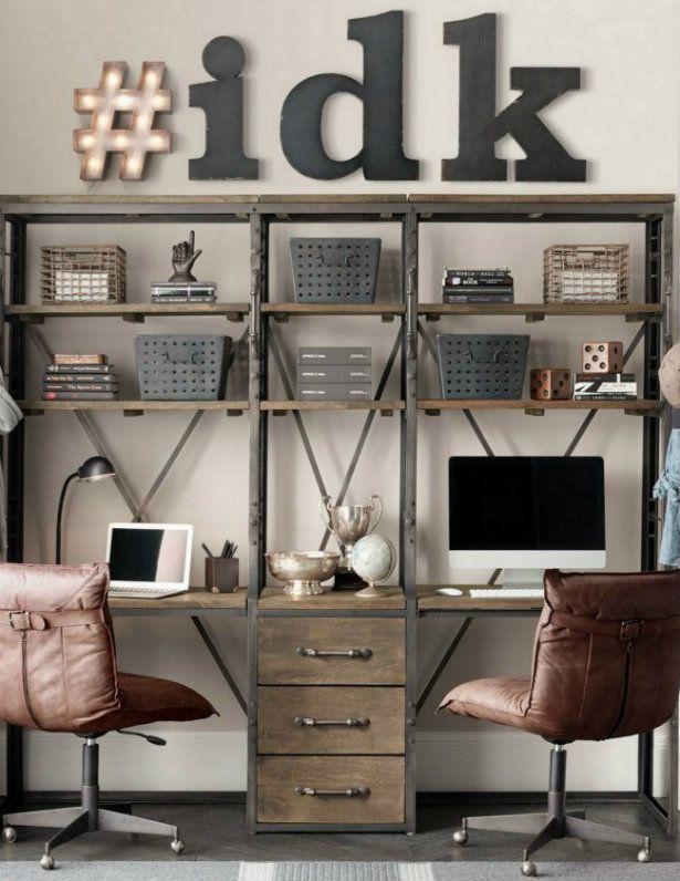 25 best ideas about industrial interior design on pinterest industrial interiors loft style and loft house - Industrial Interior Design Ideas